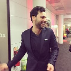 Aidan at the BFI Poldark Screening: Aidan Turner Poldark, Ross Poldark, Kili Hobbit, The Hobbit, Game Of Thrones Prequel, Dean O'gorman, Aiden Turner, Demelza, Tortured Soul