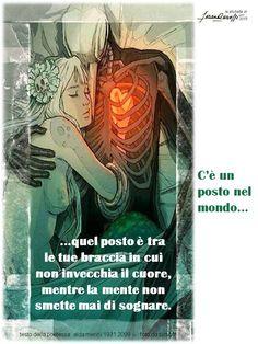 cuore-3