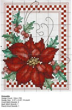 Thrilling Designing Your Own Cross Stitch Embroidery Patterns Ideas. Exhilarating Designing Your Own Cross Stitch Embroidery Patterns Ideas. Cross Stitch Christmas Ornaments, Xmas Cross Stitch, Cross Stitch Bookmarks, Cross Stitch Love, Cross Stitch Cards, Cross Stitch Flowers, Christmas Cross, Counted Cross Stitch Patterns, Cross Stitch Designs