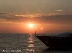 tramonto....che altro
