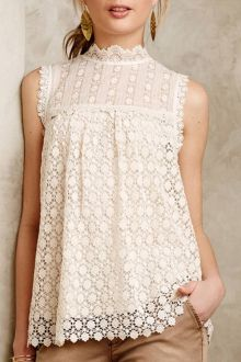 Blouses For Women | White And Cute Blouses For Women Online | ZAFUL