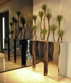 Distinctive Design Group  Silk Plants Artificial Plants