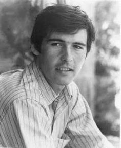randolph mantooth wedding