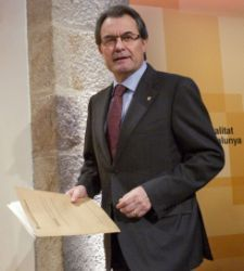 Economía.- Andalucía espera recibir 243 millones del plan de empleo juvenil de UE, el 27% de lo correspondiente a España - elEconomista.es