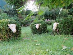 sheep pottery - Google Search