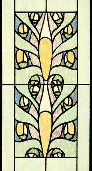 unique-125-short-sm.jpg (187×345)