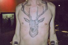 awesome tattoo.