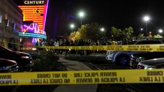 FBI confirms that there has been a rise in mass shootings since 2000