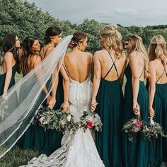 """1,566 Likes, 14 Comments - Lulus.com (@lulus) on Instagram: """"congratulations to bride @emmy_okeefe for being our #lovelulus winner of the week! we love her…"""""""