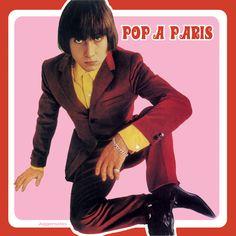 POP À PARIS