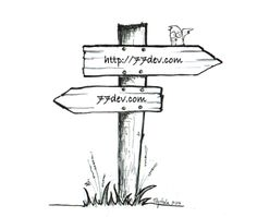 http://www.77dev.com/2014/04/grails-domain-url-validation.html