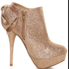 Think I wanna order these!