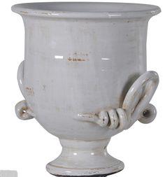 http://www.sweetpeaandwillow.com/accessories/home-accessories/low-antique-urn