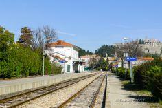 SP24 - Sisteron, terminus, tout le monde descend - Alpes de Haute Provence 04