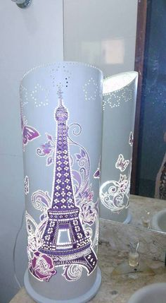 Pvc Pipe Crafts, Diy And Crafts, Arts And Crafts, Paper Crafts, Pvc Projects, Projects To Try, Pipe Lighting, Pipe Lamp, Sandro