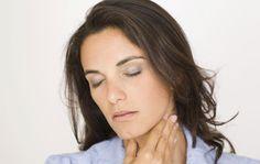 La picazón de garganta (o comezón) puede convertirse en un problema muy molesto. Por ello te descubrimos algunos consejos naturales útiles para aliviar este síntoma.