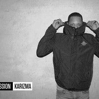 Stream In Session: Karizma by Mixmag from desktop or your mobile device Music And Movement, House Music, Dance, Desktop, Free, Dancing, Ballroom Dancing