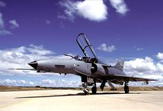 South African built upgraded version of Dassault Mirage III. at Louis Trichart, Cheetah long. Span Height Powered by single Snecma Atar Bomber Plane, Jet Plane, Military Jets, Military Aircraft, Fighter Aircraft, Fighter Jets, Iai Kfir, South African Air Force, Army Day