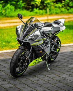 Yamaha, Dan, Motorcycle, Vehicles, Motorbikes, Motorcycles, Car, Choppers, Vehicle
