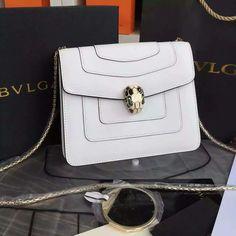 bvlgari Bag, ID : 34457(FORSALE:a@yybags.com), bulgari best wallet for women, bulgari purses and bags, bulgari silver handbags, bulgari hobo handbags, bulgari backpack travel, bulgari camping backpack, bvlgari bags online shop, bulgari cheap briefcase, bu