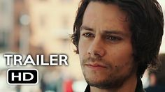 American Assassin Official Trailer #2 (2017) Dylan O'Brien, Scott Adkins... I have been waiting forever for a Vince Flynn novel to be made into a movie. This is one of my favorites in the Mitch Rapp series