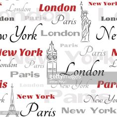 graphic images london - Buscar con Google