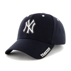 Cute NY Yankees Baseball Cap