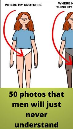 50 #photos that men will just never #understand