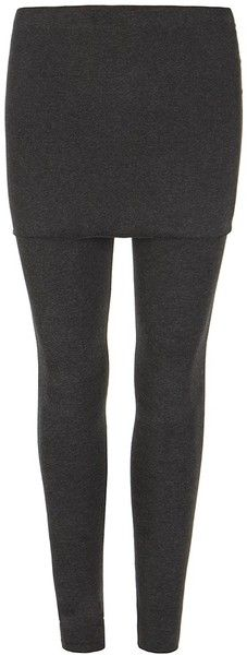All Saints Raffi leggings