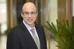 Samy Hazan - Diretor de Planejamento Corporativo e Desenvolvimento de Novos Negócios da Yasuda Marítima