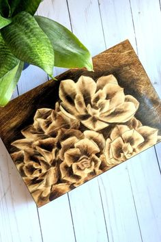 Stained Art on Wooden Box - Reality Daydream Small Wooden Boxes, Wood Boxes, Diy Projects To Try, Wood Projects, Woodworking Projects, Stain Techniques, Set A Reminder, Raw Wood, Furniture Makeover