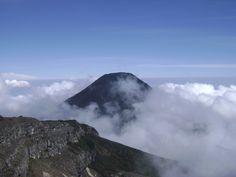 gunung gede-pangrango   extraordinaryperson