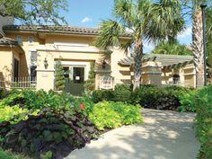 Toscana Apartments - Austin, TX