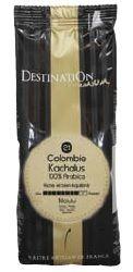 #Café de #Colombia ecológico, para degustar y disfrutar del café.