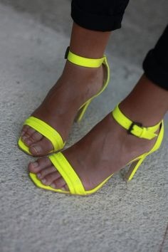 sandales Au Pays de Candy