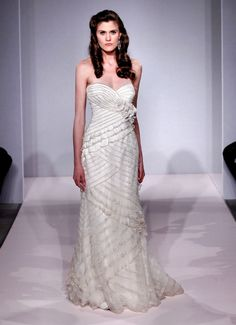 Eden | Wedding Dresses, Bridesmaid Dresses, Bridal Gowns, Wedding Gowns Sydney-Henry Roth