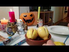 RituaL-Vudú cu Banana(Sa nu te mai înșele,cu alta) - YouTube Youtube, Youtubers, Youtube Movies