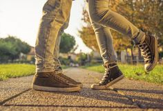 The percentage of sexually active teens has been gradually declining since 1988, according to the CDC.