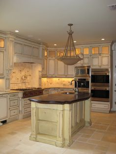 Traditional Kitchen Photos Design, Pictures, Remodel, Decor and Ideas - page 526