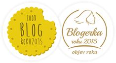 Kakaová ovesná kaše - My Cooking Diary Granola, Hummus, Cooking, Blog, Fitness, Kitchen, Blogging, Muesli, Brewing