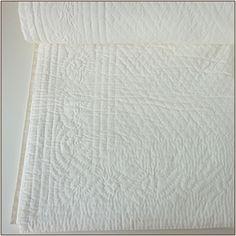 Aleta -artisan and Brigitte Singh fabrics for interiors Bedroom Retreat, Aleta, Artisan, Textiles, Prints, Fabrics, Interiors, Tejidos, Craftsman