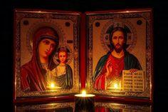 <<СДЕЛАЙ ВСЁ, ЧТО СМОЖЕШЬ,  А В ОСТАЛЬНОМ ПОЛОЖИСЬ НА БОГА Помоги вам Господи понять, что дорог каждый день… Молитесь друг за друга. Прощайте друг другу. А все остальное суета, без которой можно прожить… (Инок Трофим из Оптиной Пустыни)>>