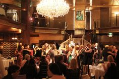 Swing dancing at Lindygroove We are fortunate to have so many great places to swing dance in Los Angeles and Orange County. Lindy Hop, Swing Dancing, Dating, Dance, Club, Trips, Oc, Environment, Traveling