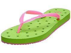 Showaflops Pink Lips Shower Sandal Womens Style: 5501W-LIME /HOT PINK Size: 7/8 Showaflops http://www.amazon.com/dp/B00V6KR8VM/ref=cm_sw_r_pi_dp_fI05vb1028GAT