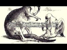 ▶ The Duck and the Kangaroo - YouTube