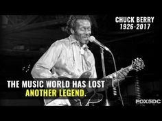 R.I.P John D. Loudermilk, March 31, 1934 – September 21, 2016. Songwriter who wrote Tobacco Road. Archive footage from German TV of Eric Burdon & War perform...