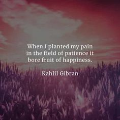 55 Pain quotes and sayings about life that'll make you wiser. Here are the best pain quotes to read from famous people that will inspire you. Short Inspirational Quotes, Best Quotes, Pain Quotes, Life Quotes, Suffering Quotes, Time Heals All Wounds, Like A Storm, Secrets Of The Universe, Kahlil Gibran