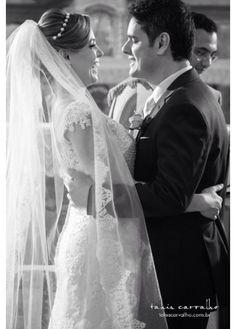 Luana Ferbé  #vestidosdenoiva #casamento #wedding #bride #noiva #weddingdress #weddingdresses #bridal