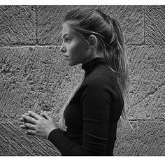 Thylane Lena Rose Blondeau (@thylaneblondeaureal) • Instagram photos and videos