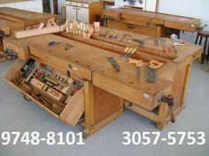 Montador de moveis 9748-8101